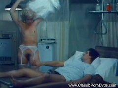 Klassische Porn Krankenschwestern sind heiß
