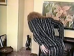 İyi İngiliz anne Şaplak. Goddessheelsonline'da pt2'ye bakın