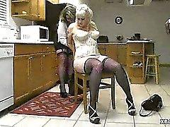 Hot Erotik BDSM Älterer Sadistic Geschlecht