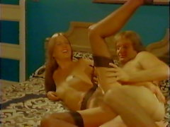 Potpurri (1980)