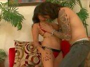 Sunny Leone Porn Sunny Leone Boobs Sucking xjona