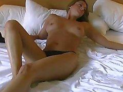 Анастэйша