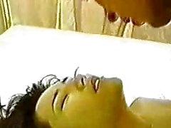 Aasian Tongue Työ
