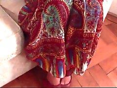 Hispanic Mamie R 20