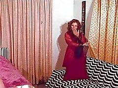 FULL UNDERGROUND MOVIE Necromania - A Tale Of Weird Love