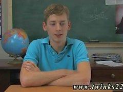Gay twinks çıplak fransa ilk kez Twink yetişkin (video starpornographic