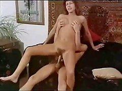Gejagte Sex-Mauschen