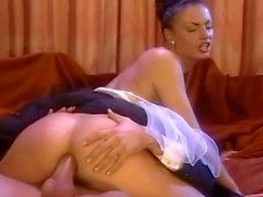 Porno rama italia, sex canada asian singles