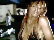 Ciara Goodies xxx music video
