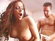 Big boobs die harte Weise 4 - Scene 1