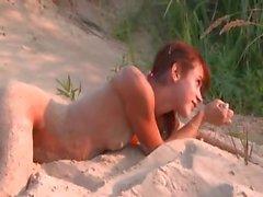 Sex jugend nackt Free RedTube