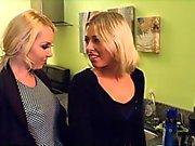Lesbian Parody Scene03 jk1690