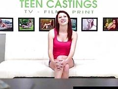 FetischNetzwerk Macy Monroe bdsm Modellierung Casting Vorsprechen