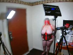 18-Sep-2017 POV Preview Augmentation de la torture de TiT