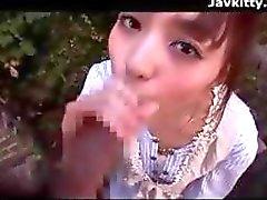 Asiatische Porno Javkitty Kompilation 18002_33