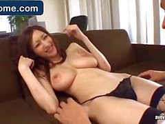 Chinese mammaries gal sex for one