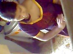 Benim Maid Priya
