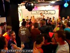 Xxx gay party foul É com certeza parece que as pessoas estão até não exce