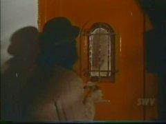 Sexpert (1972)