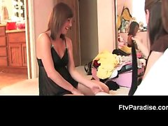 FTV FTVgirls FTV girls at ftvparadise 63558