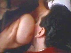 Classiques pornstar - CS - partie 1