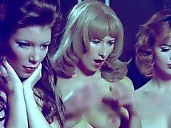 Popular Retro, Antique Porn Movies