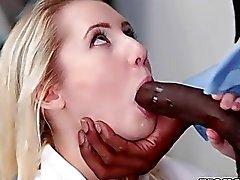Порно черный Диком