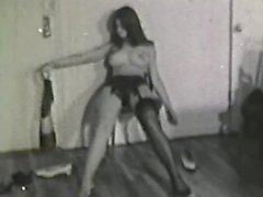Клубничка Nudes 623 1960 х - Картина 6