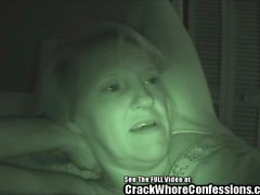 Big Tit Crack Whore Veteran Horror Stories and Cock Smoking