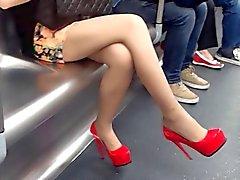 shoeplay a stazione