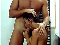 Бесценный Классика # сорок шесть HD Porn Clips