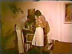 Guckkasten Schleifen 417 70s und 80s - Scene 3
