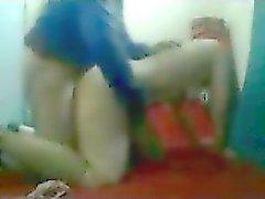 Video02