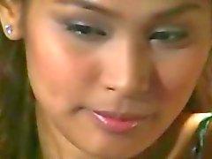 PINOY KAMASUTRA 2 ( del 2008 ) [ PINOY ] DivX NoSubs [ Tagalog Tagico ] WingTip.AVI