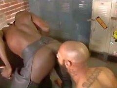 "Noak Paris & Kory Mitchells plats från "" Fucked Stoopid """