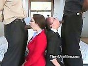 Büyük siyah cock heyecanlandım Beyaz kadinlar