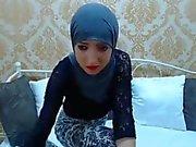 Paki sexy che Slut In Webcam !
