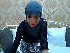 Paki sexy che Slut In Webcam !