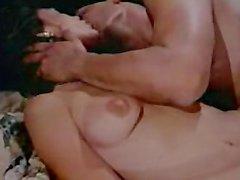 Ангела - Дневной спектакль Idol - Секси красная белья