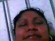skype whore 1