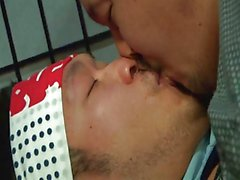 Japonya Seks Bears