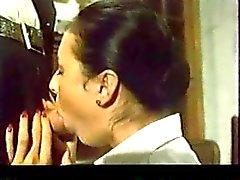 Française classique ( 1979) vidéo complète