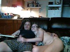 Kleine Titty Fetisch Hündin