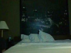 Escondido - Str8 Colarinho Azul Para De Hotel
