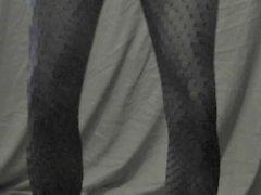 Berei meiner reiz Beine mit einem lil & Boys