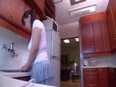 japanese taboo story 02 subtitle