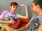 Atleti dei gay di Jason Ottenuto certo muscolo papa Culo in !