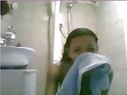 Di luciana senza banho
