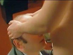 Klassinen porno 16