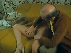 Classique porno 16